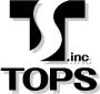TOPS株式会社